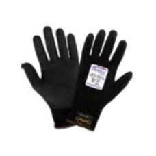 Cut Resistant Gloves (Pkg Qty: 12 PCS Casepack:72)