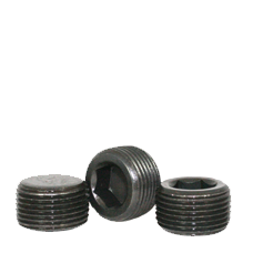 """1 1/2"""" -6 X 10"""" SQUARE HEAD SET SCREWS CUP POINT COARSE CASE HARDENED"""