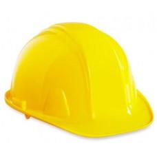 3M™ Hard Hat 1922 Yellow