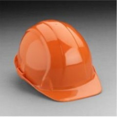 3M™ Hard Hat 1925 Red