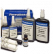 ADHESIVES, EPOXIES & SEALANTS