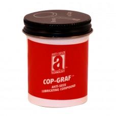 COP-GRAF™