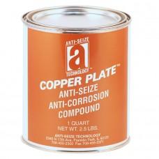 COPPER PLATE™