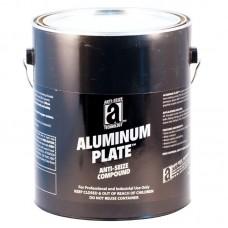 ALUMINUM PLATE™