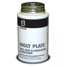 MOLY PLATE™