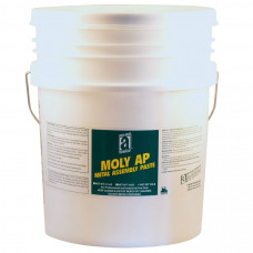 MOLY AP™