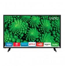 "VIZIO - 32"" Class - (31.51"" Diag.) - LED - 1080p - Smart - HDTV"