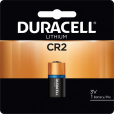 DLCR2 LITHIUM BATTERY