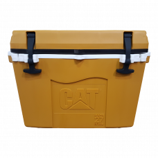 27 QUART CAT COOLER