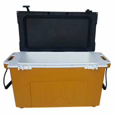 55 QUART CAT COOLER
