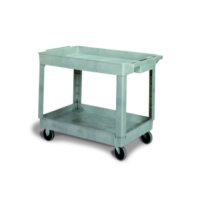 CARTS, UTILITY & SHELVING