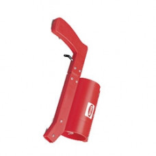 Quik-Mark™ Spotter Hand-Held Wand