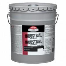 Industrial Primer, Gray
