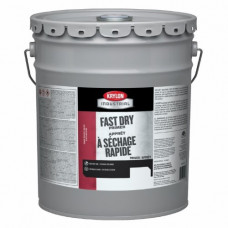 Fast Dry Primer, Red