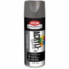 Acryli-Quik™ Acrylic Lacquer, Gray Primer