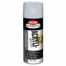 Acryli-Quik™ Acrylic Lacquer, Flat White