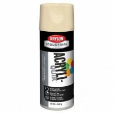 Acryli-Quik™ Acrylic Lacquer, Almond