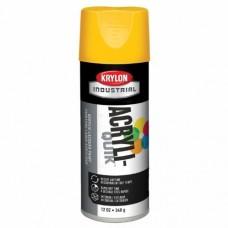 Acryli-Quik™ Acrylic Lacquer, Daisy Yellow