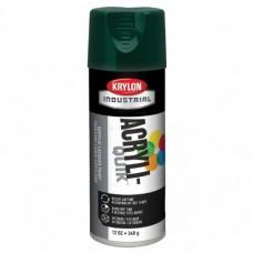 Acryli-Quik™ Acrylic Lacquer, Hunter Green