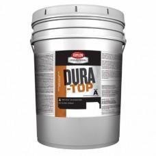 Dura-Top® Epoxy Floor Coating, Haze Gray Part A