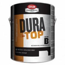 Dura-Top® Epoxy Floor Coating, Hardener Part B