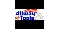 Allway Tools