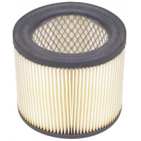 VACUUM FILTERS AND ACCESSORIES