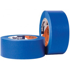 CP 327 BLUE CONTAINMENT TAPE (48 mm x 55 mm)