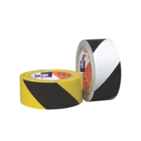 SAFETY/BARRICADE TAPE