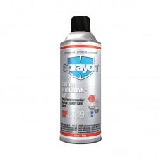 SprayOn