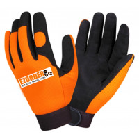 GLOVES/ HAND PROTECTION
