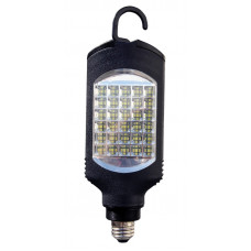 LED Worklights