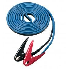 Voltec Pro Booster Cables