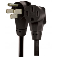 RV Extension Cords