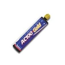ACRYLIC-100+ NOZZLE 8.3&12 OZ