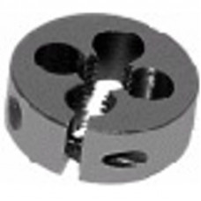 "1-1/2"" FLOATING DIE, HOLDER"