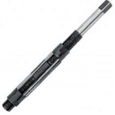 2/A Adjustable Blade, Reamer 7/16-15/32