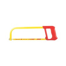 K140 Closed Grip Non Adjustable Light Duty Hacksaw (12 Inch) Frame