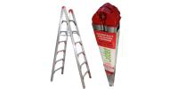 5 Foot Single Sided STIK Step Ladder