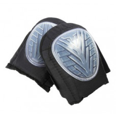 Proferred Gel Knee Pads, Block - Stationary