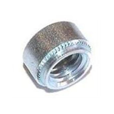 1/4-20 x 1 1/2 CLINCH STUD 300 SER S/STL STAINLESS STEEL