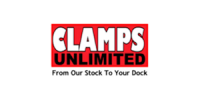 Clamps Unlimited